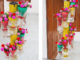 Amazing Hanging Garden Ideas for Home, Hanging Garden Automatic Watering