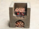 Creative Firewood Stove, Great Oven Idea From Cement